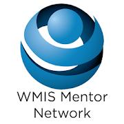 WMIS Mentor Network