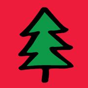 Spreshies: 2018 Holiday Season Stickers