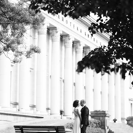 Wedding photographer Atanas Dimitrov (atanasdimitrov). Photo of 26.06.2015