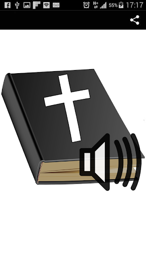 Audio Bible MP3 - Apps on Google Play