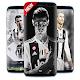 Download Cristiano Ronaldo Juventus Wallpaper For PC Windows and Mac