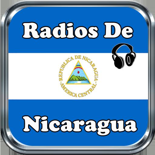 nicaragua online upoznavanje