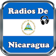 Radios De N.. file APK for Gaming PC/PS3/PS4 Smart TV