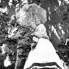 Wedding photographer Taisiya Arinchina (ArTaya). Photo of 25.05.2016