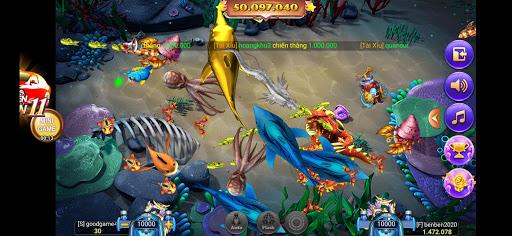 Sao club - Nổ hũ screenshot 4