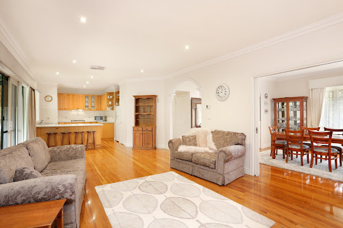 Photo of property at 9 Sugar Gum Court, Upper Ferntree Gully 3156