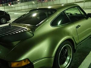 930ターボ  のカスタム事例画像 トヨタさんの2020年01月13日21:20の投稿
