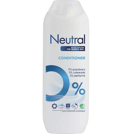 Balsam Neutral normal 250 ml