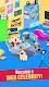 screenshot of Vlogger Go Viral - Tuber Game