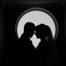 Wedding photographer Vladimir Tickiy (Vlodko). Photo of 17.12.2016
