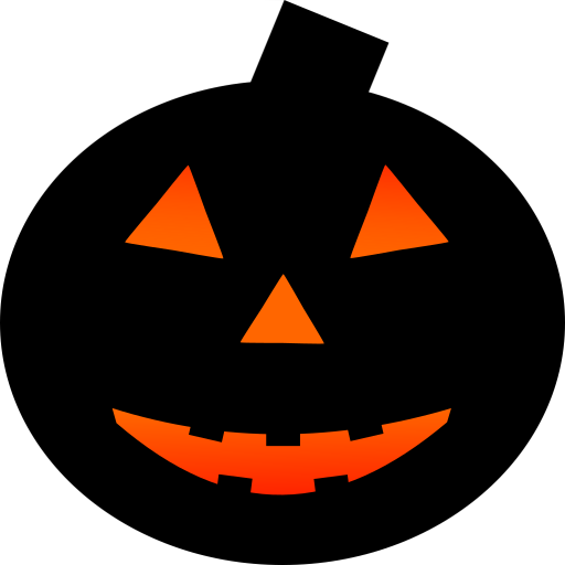 Finger Sprint : Halloween 街機 App LOGO-硬是要APP
