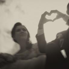 Wedding photographer Vitalik Filimonov (Filimonov). Photo of 20.10.2013