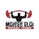 Moisés Elói - Personal Trainer Download for PC Windows 10/8/7