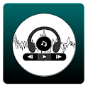 MP3 Player - Audio Player icon