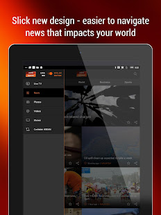 Astro AWANI – #1 24-hour News Channel in Malaysia 9