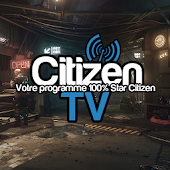 CitizenTV
