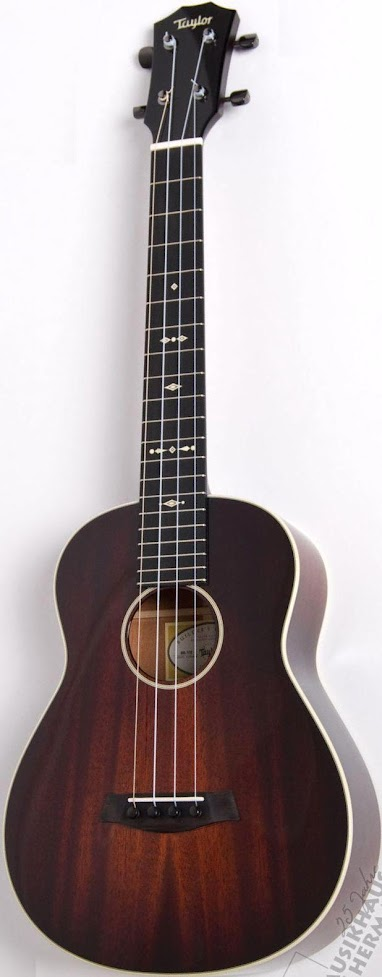 taylor guitars Ukulele