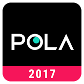 POLA Camera - Photo Editor & Collage Maker