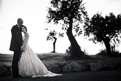 Wedding photographer Leonardo Scarriglia (leonardoscarrig). Photo of 23.10.2018