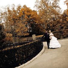 Wedding photographer Mitja Železnikar (zeleznikar). Photo of 15.03.2016