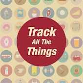 Track All The Things