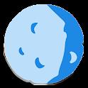 Night Filter icon