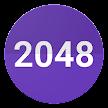 2048 Snow - Classic Game for Christmas APK