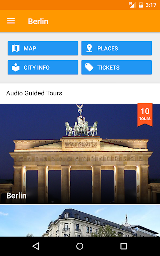 Berlin for PC