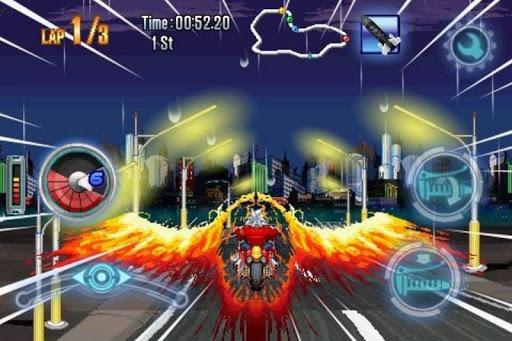 Speed Motor 4.4 de.gamequotes.net 3
