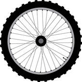 wheel.jpg