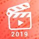 VCUT - Slideshow Maker Video Editor with Songs apk
