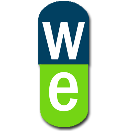 WeChemist - Medicine Delivery