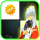 Inuyasha Piano Tiles Download on Windows
