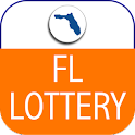 FL Lottery Results icon