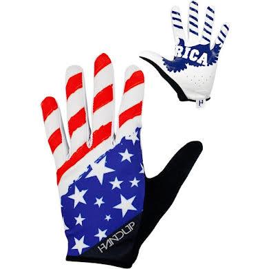 Handup Gloves Most Days Glove - Original 'MERICAS