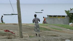African Lake Giants thumbnail