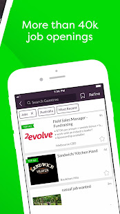 Download Full Gumtree: Buy and Sell to Save or Make Money Today  APK