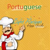 Portuguese Light Recipes