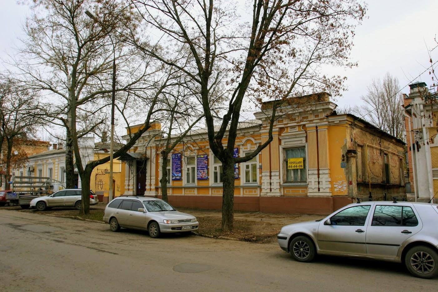 https://sites.google.com/site/istoriceskijtaganrog/italanskij-pereulok/dom-33