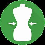 BMI Calculator – Ideal Weight v2.5.2.3 Premium