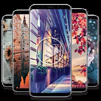 Download Lock Screen Live Video Wallpaper Free For Android Download Lock Screen Live Video Wallpaper Apk Latest Version Apktume Com