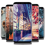 Lock Screen Live Video Wallpaper 5.20190723