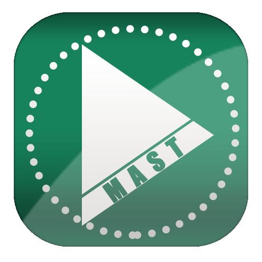 Mast Videos