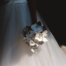 Wedding photographer Lisa Digiglio (lisadigiglio). Photo of 18.11.2015