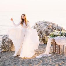 Свадебный фотограф Анастасия Никитина (anikitina). Фотография от 10.11.2018