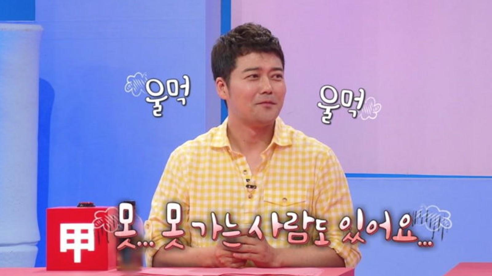 junhyunmoo2