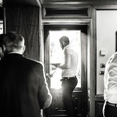 Wedding photographer George Ungureanu (georgeungureanu). Photo of 25.04.2018