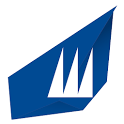 Mobilbank icon