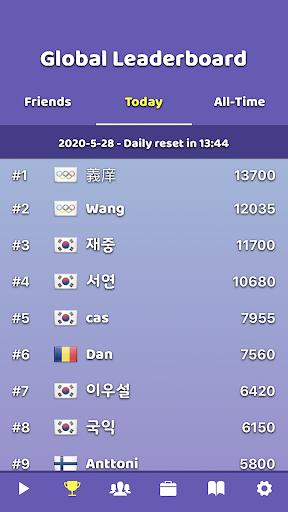 BadukPop - Learn and Play Go 1.15.2 screenshots 3
