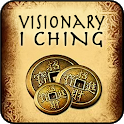Visionary I Ching Oracle icon